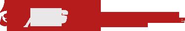 ms-service-logo