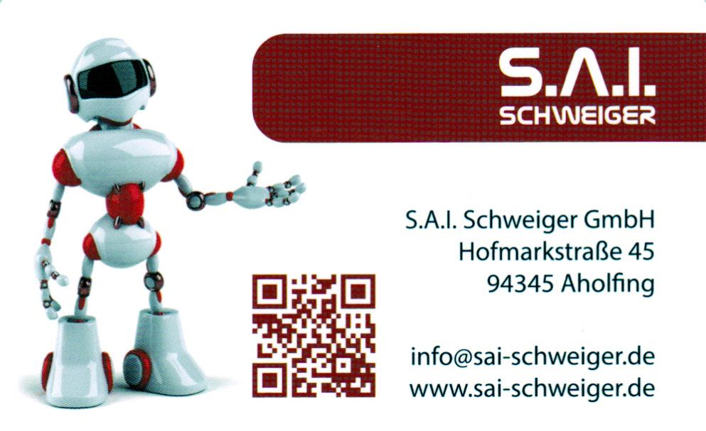 SAI_Schweiger_VK