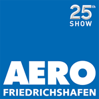 AERO 2017 – Erfolg für Straubings Luftfahrtunternehmen