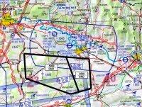 MIL-Übung mit UAV´s im Bereich Feldkirchen vom 26.02. bis 01.03.18. verlief ohne Zwischenfälle!